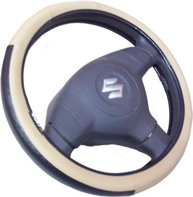 V-GRIP Steering Cover For Suzuki Kizashi