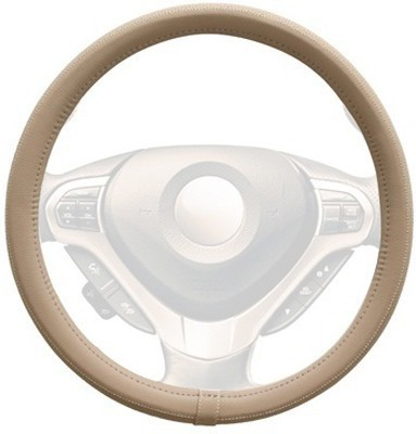 AutoSun Steering Cover For Tata Indica Vista