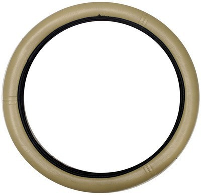 Ruban Steering Cover For Universal For Car Universal For Car