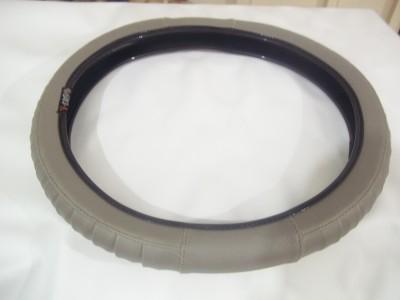 V-GRIP Steering Cover For Toyota Etios Liva