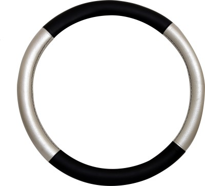 AutoGarh Steering Cover For Ford Fiesta Old