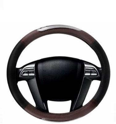 Speedwav Steering Cover For Toyota Innova