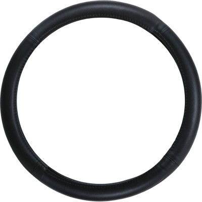 AutoGarh Steering Cover For Mahindra Max