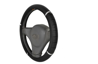 Supergrip Steering Cover