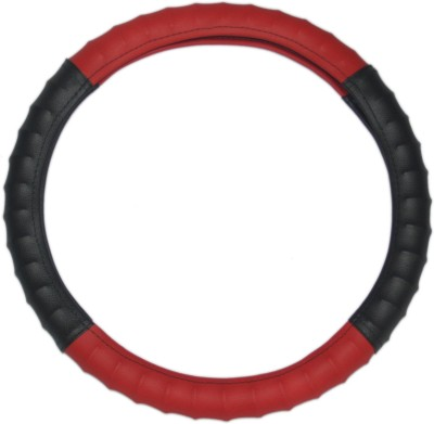 Car Dressers Steering Cover For Maruti Swift