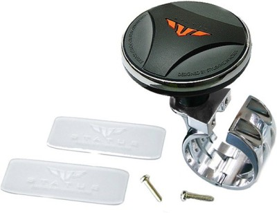 CarSz Vehicle Steering Knob