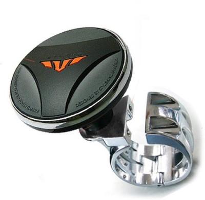 AutoCarWinner Vehicle Steering Knob