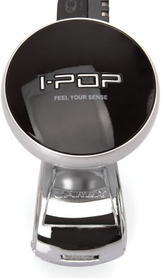 I POP Vehicle Steering Knob