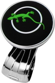 TAKE CARE Vehicle Steering Knob