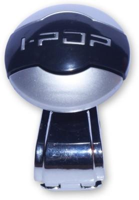Auto Hub Vehicle Steering Knob
