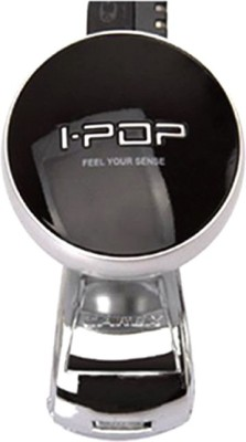 I-Pop Vehicle Steering Knob