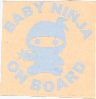 Samritikaventure Family Sticker for Windows, Sides, Bumper