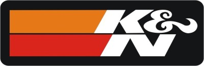 Xtremeonlinestore Racing Sticker for Sides, Windows, Bumper