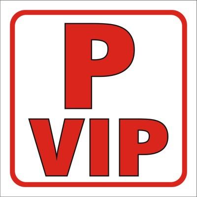 Samritikaventure Parking Sticker for Windows