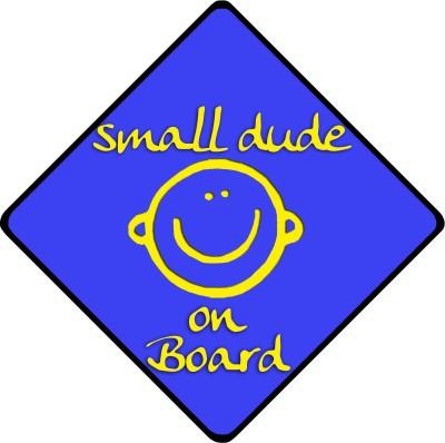 Seamen Family Sticker for Windows