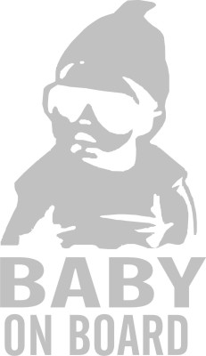 Samritikaventure Family Sticker for Windows