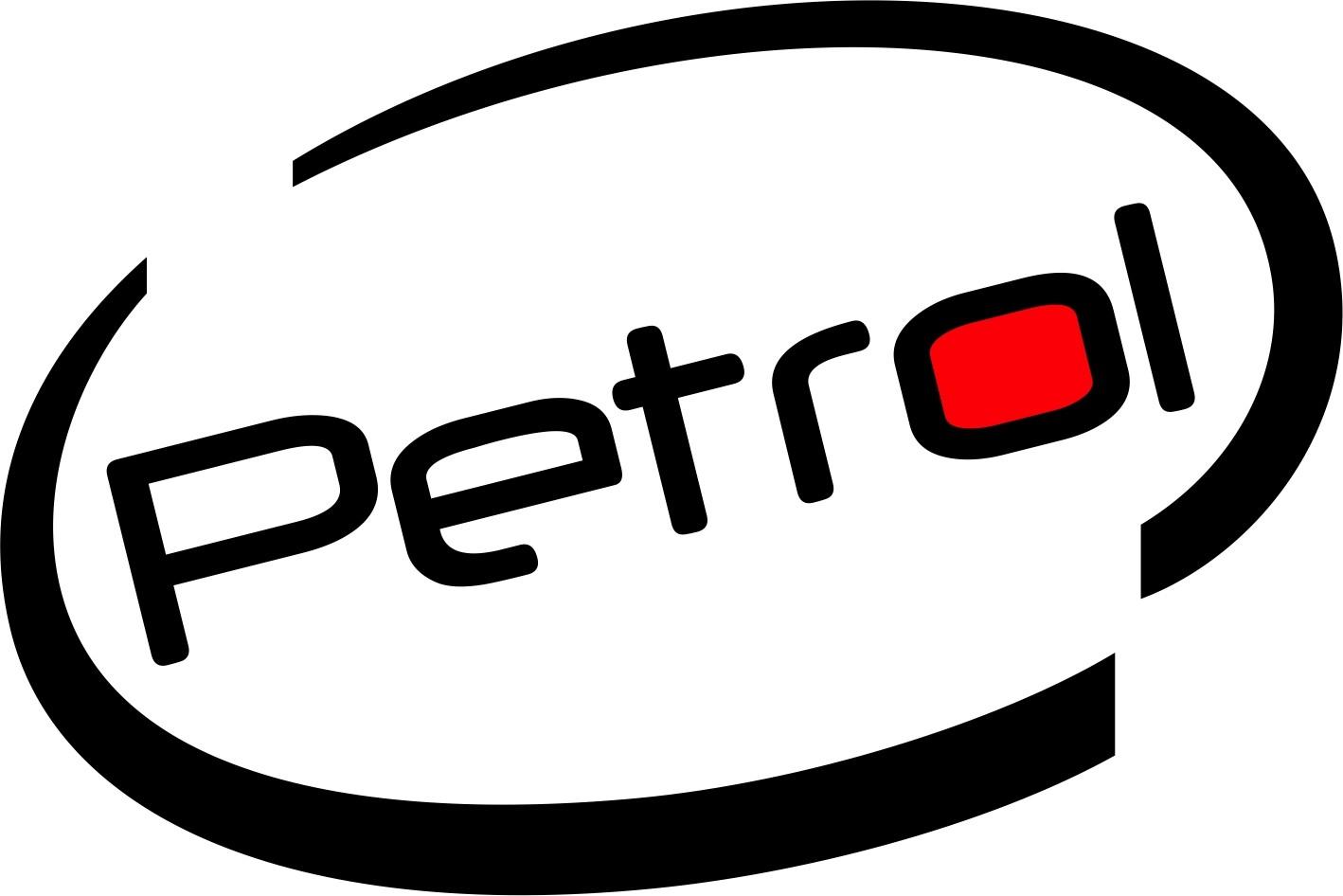 Deals - Bangalore - Extra 20% Off <br> For Cars & Bikes<br> Category - automotive<br> Business - Flipkart.com