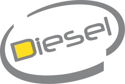iDesign Racing Sticker for Sides