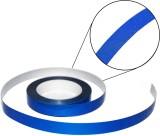 Speedwav 235845 12 mm x 11 m Blue Reflec...