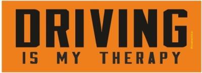 Rover Sports Sticker for Windows