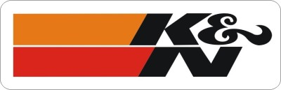 Xtreme Racing Sticker for Sides