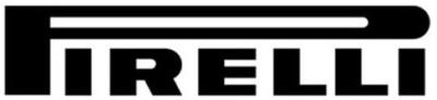 Onlinemart Phrases Sticker for Hood