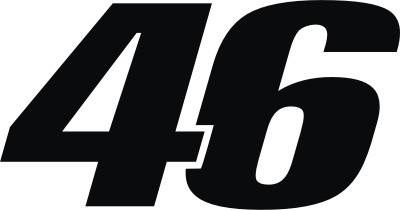 Xtremeonlinestore Racing Sticker for Windows
