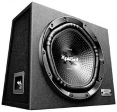 Sony NW12022E XS Powered Subwoofer