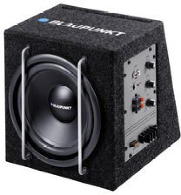 Blaupunkt GTB 8200 A GT-Series Subwoofer(Powered , RMS Power: 75 W)