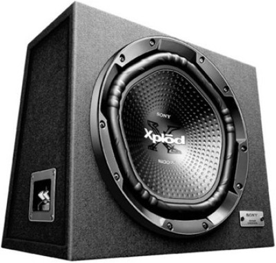 Sony 12022 XS-NW12022E Subwoofer