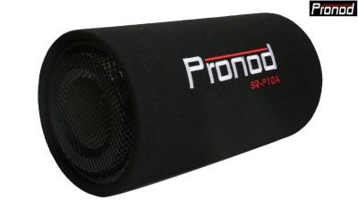 Pronod SR-P10A Round Subwoofer