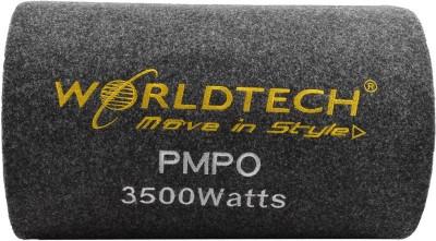 Worldtech WT-8001BST Electron Subwoofer
