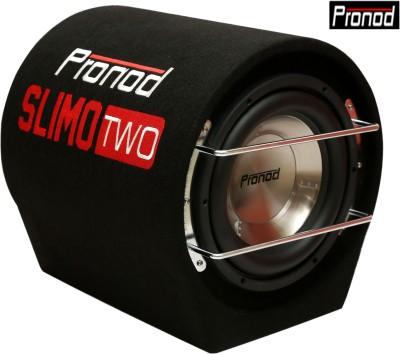 Pronod Slimo-Two Slim Subwoofer