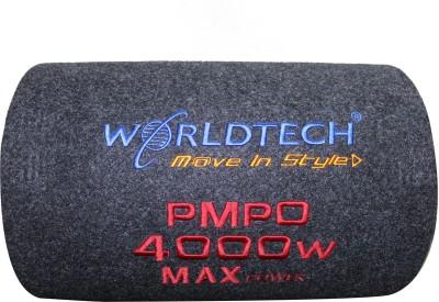 Worldtech WT-1110BST/15 Electron Subwoofer