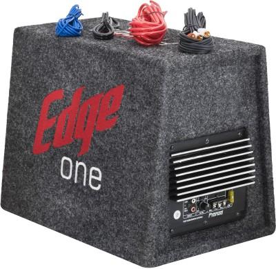 Pronod Edge-1 Edge-One Subwoofer