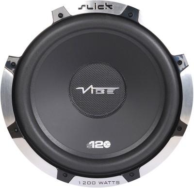 Vibe Slick 12-V3 12