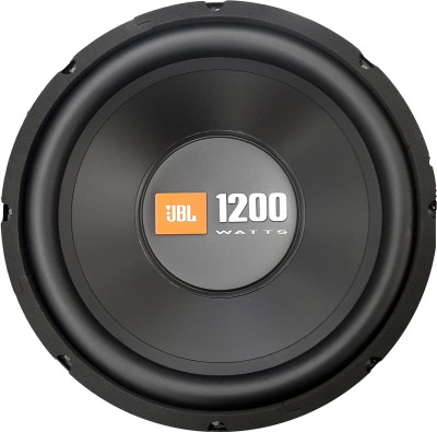 JBL Cs Series CS1200WSI Subwoofer(Passive , RMS Power: 300 W)