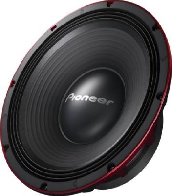 Pioneer TS-W1200PRO 12