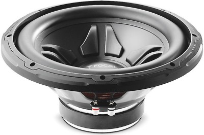 Focal RIP 300S DB Auditor 12