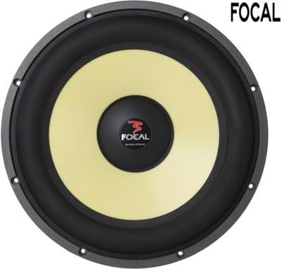 Focal 40KX 16