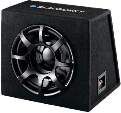 Blaupunkt GTB 1200HP 1200watt Enclosure box 12inch Subwoofer