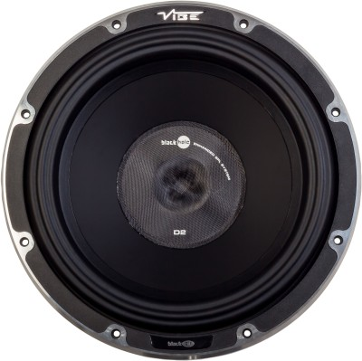 Vibe BlackAir BA12D2-V5 12