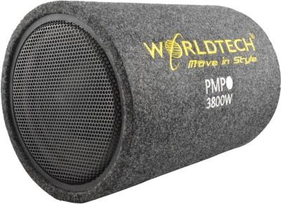 Worldtech WT-1400BT Electron Subwoofer
