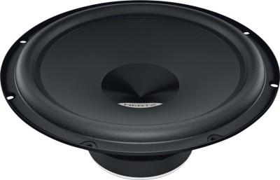 Hertz DS 300.3 Dieci Subwoofer(Powered , RMS Power: 1200 W)