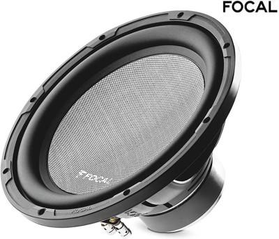 Focal 30A4 12