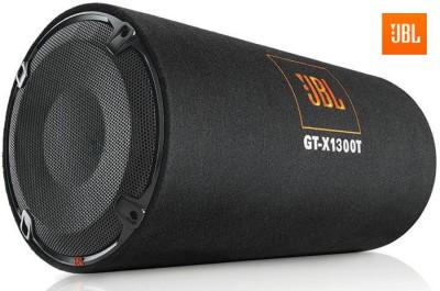 JBL GTX 1300T Tube Subwoofer