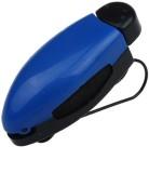 Futaba FUB403CV01 Blue Car Sunglass Clip...