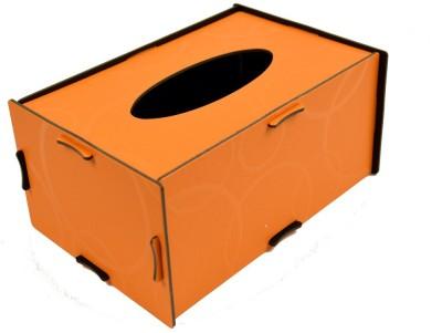 Enfin Homes ENF11C485 Vehicle Tissue Dispenser