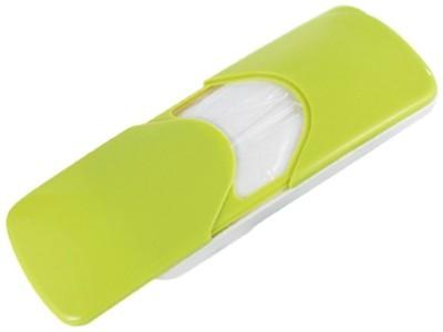 Vmore Car Sun Visor Paper Box Holder Vehicle Tissue Dispenser