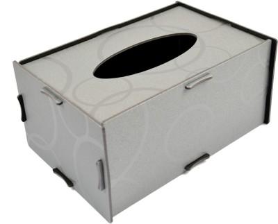 Enfin Homes ENF11C489 Vehicle Tissue Dispenser